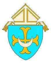 parish counseling services diocese trenton lawrenceville nj