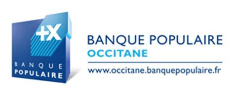 siege banque populaire occitane banque populaire occitane stage emploi les annonces