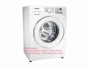 Terbaik  O823 2292 499o   Jasa Service Mesin Cuci Samsung