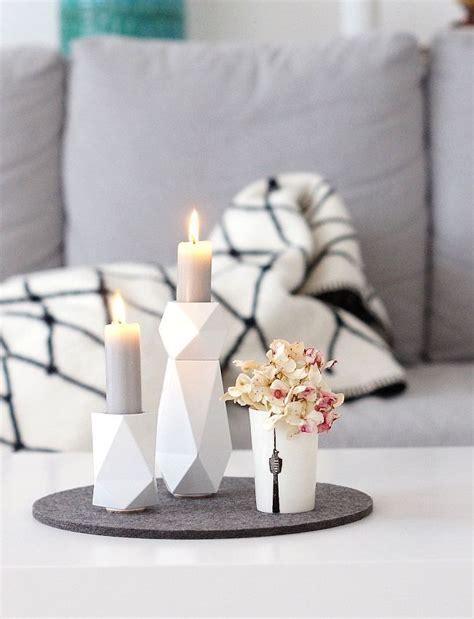 deko für cocktails detail am dienstag kerzenschein decor deko home decor interior inspiration und