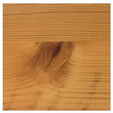 item 257864 model d2498 laminate flooring