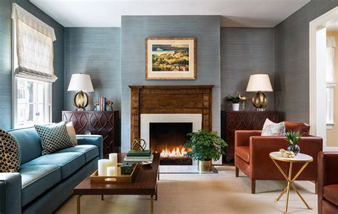 interior design and decoration design georgetown home designed by interior decorator
