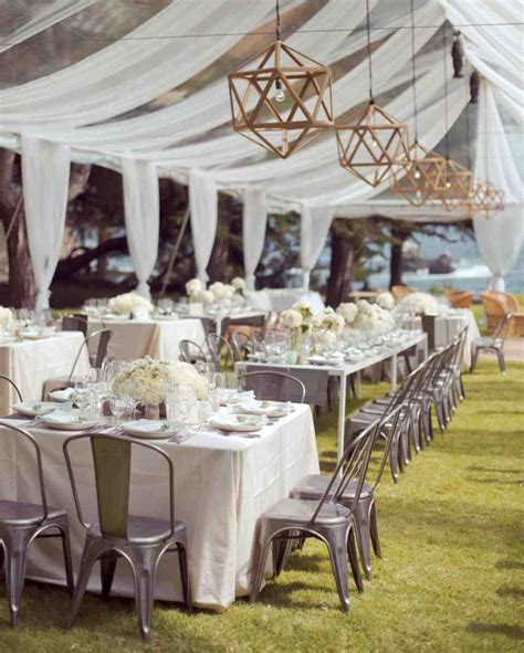 Tent Decorating Ideas For Weddings (your Ultimate Guide