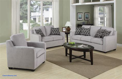best modern sectional sofa living room best small modern sectionals small sectional