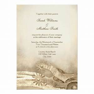 1491 best images about mexican western party on With rustic mexican wedding invitations