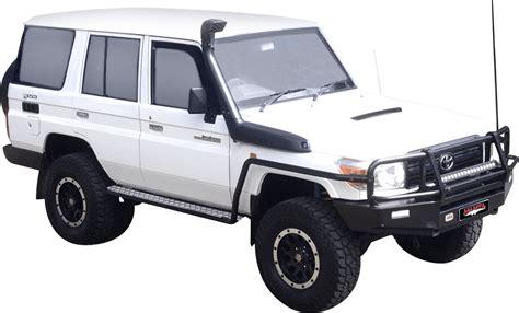 Land cruiser special website history land cruiser. Toyota Landcruiser VDJ76 4.5L 1VD V8 Turbo Diesel Wagon ...
