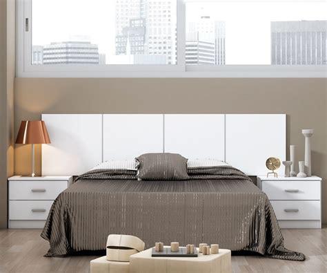 cabecero  dormitorio moderno cyprus comprar