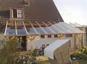 Terrasse Holz Kosten : gartenhaus gemauert kosten gartenhaus selber bauen kosten gartenhaus selber bauen gartenhaus ~ Bigdaddyawards.com Haus und Dekorationen