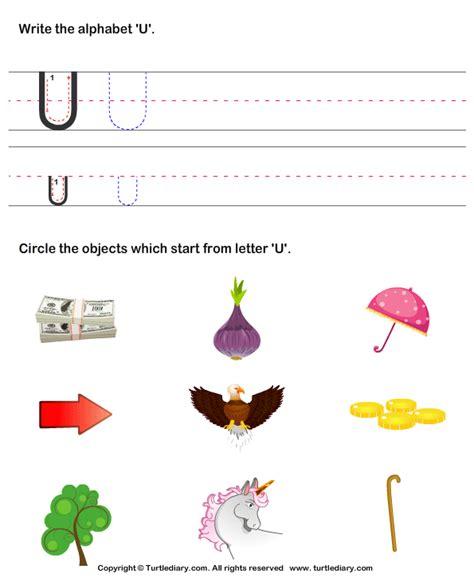 identify words  letters   turtlediarycom