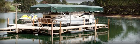 Shorestation Boat Lifts For Sale by Boat And Personal Watercraft Jetski Lift Systems Sales