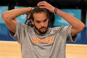 Joakim Noah returns, and Knicks already know how badly he ...