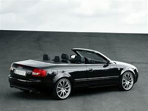 Audi S4 Cabriolet : audi a4 cabrio cars audi audi a4 audi cars ~ Medecine-chirurgie-esthetiques.com Avis de Voitures