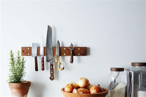 rachel khoos essential tools   big