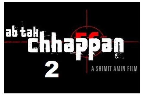 ab tak chappan 2 songs mp3 download