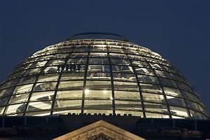 Dome House Deutschland : free stock photo 7093 dome of the reichstag building at ~ Watch28wear.com Haus und Dekorationen