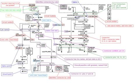 wiring diagram circuit board diagram tcs switch ls1tech camaro and firebird forum discussion