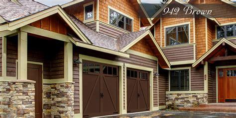 haas garage doors garage doors contractors