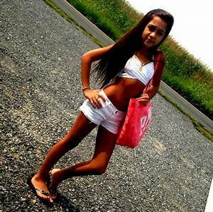 Best 45 Gypsy Sisters images on Pinterest   Celebrities ...