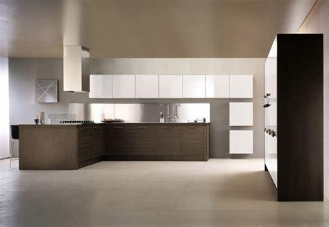 luxury modern kitchen design modern luxury italian kitchen design ipc tierra este 7309