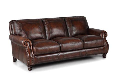 leather look sofa set ashland hillsboro prairie meadows genuine leather sofa set