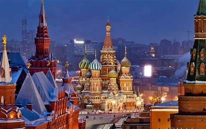 Square Moscow Desktop Wallpapers Baltana Resolution