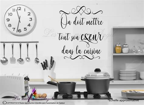 cuisine citation sticker cuisine citation lesmurmursdangel fr
