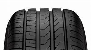 Pirelli Cinturato P7 : cinturato p7 car summer tyres pirelli ~ Medecine-chirurgie-esthetiques.com Avis de Voitures