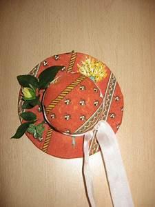 17 meilleures idees a propos de poincon a l39aiguille sur With tapis chambre bébé avec chapeau fleur deguisement