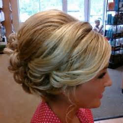 wedding updos for hair 301 moved permanently