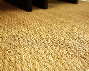 Synthetic Grass Carpet by 301 Moved Permanently