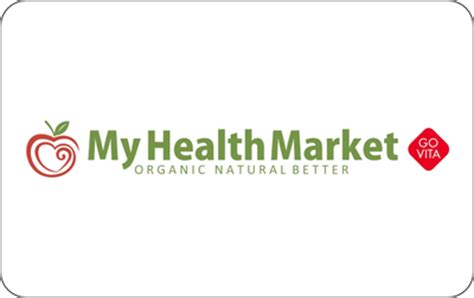 healthcare marketplace phone welcome my health market rewards program processed by