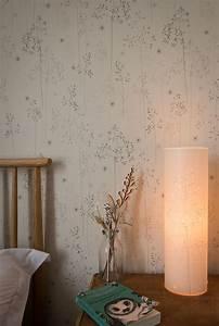 Hannah Nunn Meadow Grass Wallpaper For The Wall Around
