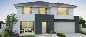 2 storey house design 5 bedroom house designs perth single and storey apg homes