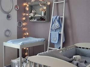 Chambre De Bébé Ikea : d co chambre b b gar on ikea ~ Premium-room.com Idées de Décoration