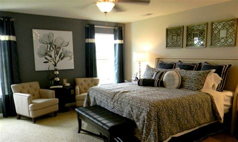 Room Decor Uk by Decorating Bedrooms To Provide Comfortable And Cozy Space