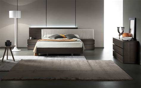 italy wood modern contemporary bedroom sets san