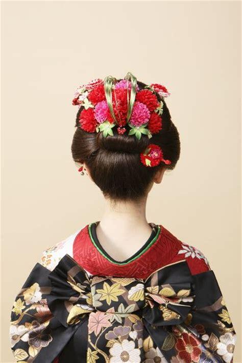 images  kimono  yukata  pinterest kimono