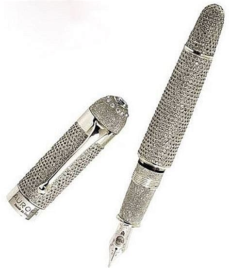 top 10 ra 231 as top 10 canetas mais caras do mundo kotaksurat co
