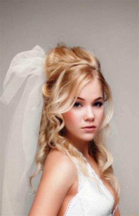 dam brinoword ideas      hairdos  wedding