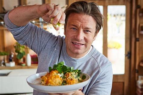 recette de oliver sur cuisine tv quot my cuisine quot découvrez le nouveau concept dédié à la