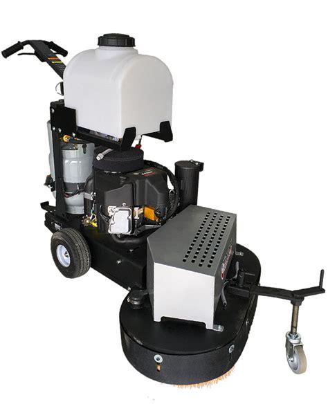 propane powered floor scraper 100 propane powered floor scraper rip up machines