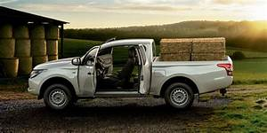 Gros Pick Up : nissan navara ford ranger toyota hi lux et mitsubishi l200 envie d un pick up ~ Medecine-chirurgie-esthetiques.com Avis de Voitures