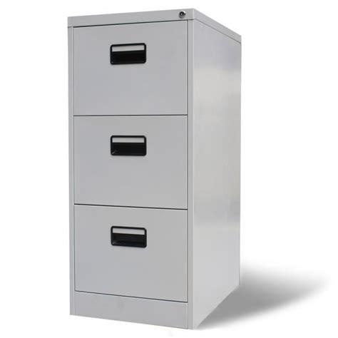 classeur de bureau pas cher meuble classeur de bureau achat vente meuble classeur