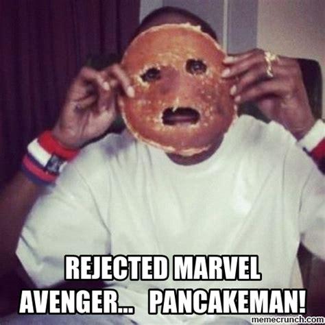 Pancake Meme - pancake meme memes