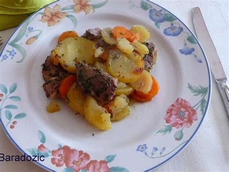 cuisine irlande recettes d 39 irlande 5