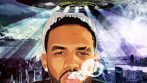 Joyner Lucas - Ross Capicchioni (Official Instrumental ...