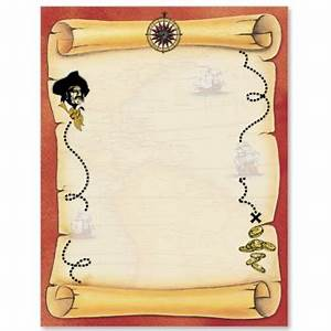 Stationery, Stationary, Border Papers, Papers, PaperFrames ...