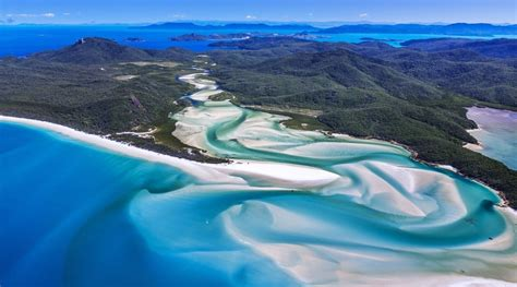 Whitsunday 1 Day Tallship Sailing | Backpacker Tours
