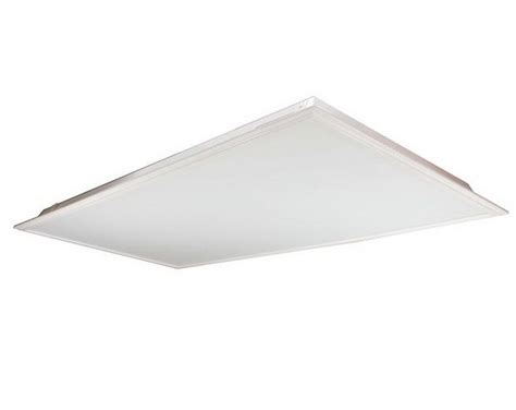 drop ceiling lighting fixtures neiltortorella