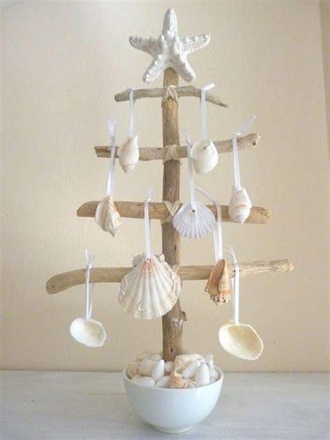 Decorating Ideas Using Seashells by 20 Unique Decor Ideas Make Difference Using Diy Seashells